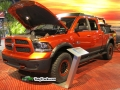 2014 Ram 1500 Sun Chaser review