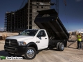 2014 Ram 4500-5500 featured