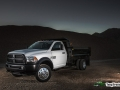 2014 Ram 4500-5500 review