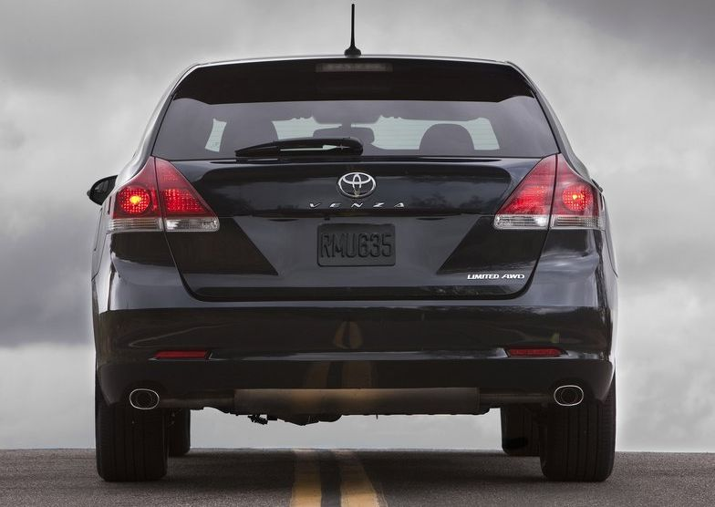 Worksheet. 2015 Toyota Venza Review Msrp Price Release Date