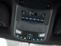 2017 Ford F150 Raptor controls
