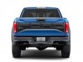 2017 Ford F150 Raptor rear