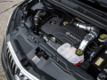 2018-Buick-Enclave-Engine