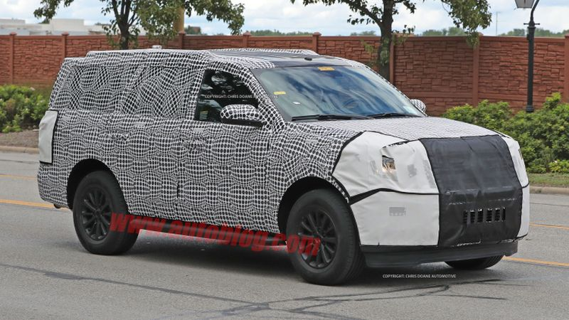 2018 ford expedition aluminum. contemporary ford 2018 ford expedition with ford expedition aluminum