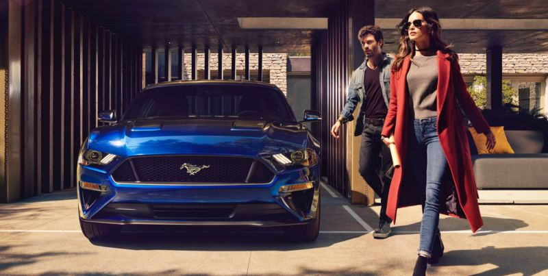 2018 ford mustang price. interesting price 2018 ford mustang front end to ford mustang price