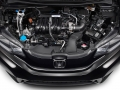 2017-Honda-Fit-engine