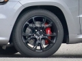 Trackhawk Wheels