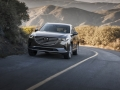 2018 Mazda CX-9 In motion