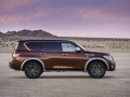 2018-Nissan-Armada-side-view
