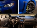 2018-subaru-wrx-and-wrx-sti