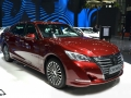 2018 Toyota Crown
