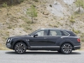2019 Bentley Bentayga 6