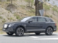 2019 Bentley Bentayga 7