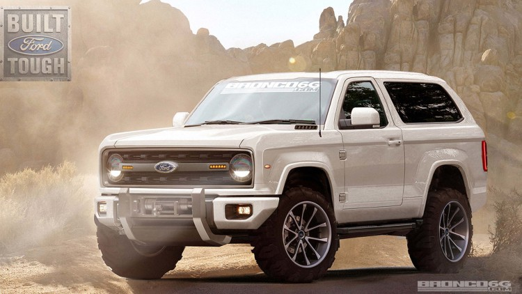 2020-ford-bronco-1