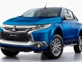 2018 mitsubishi triton release date and news update