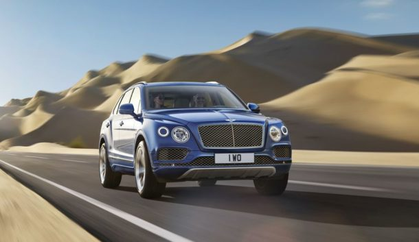 Source: bentleymotors.com