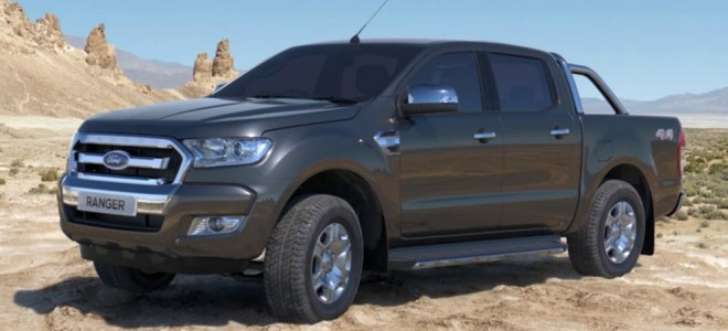 2015 ford ranger price specs review images