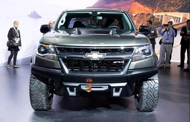 2016-Chevrolet-Colorado-ZR2