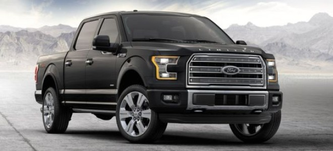 2016 Ford F 150 Release Date >> 2016 Ford F 150 Limited Release Date Price