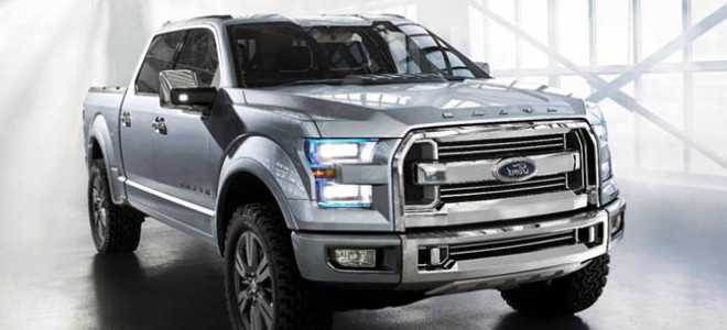 2016 Ford F150 Raptor Mpg Release Date and Price