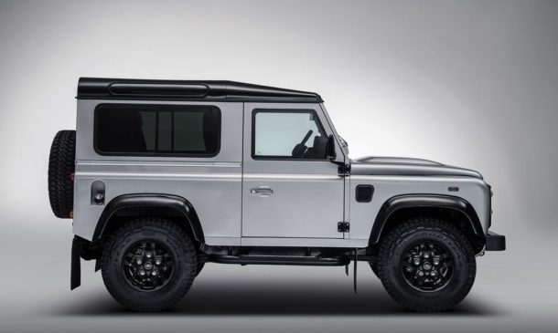 2016-land-rover-defender-heritage-edition-4