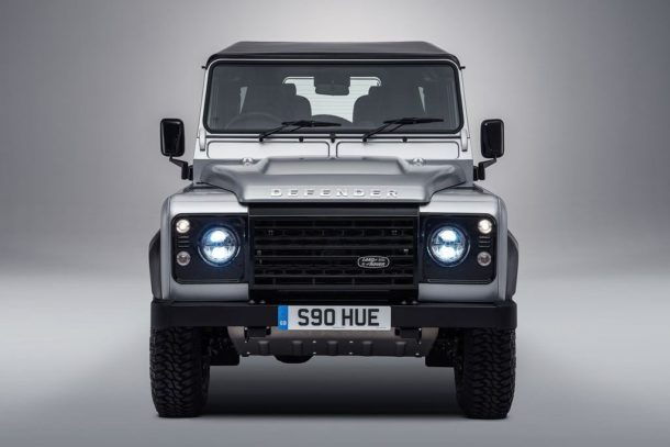 2016-land-rover-defender-heritage-edition-6