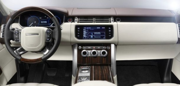 2016-land-rover-range-rover-supercharged-interior-front