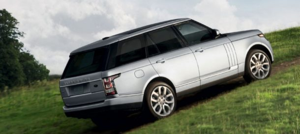2016-land-rover-range-rover-supercharged-rear-side