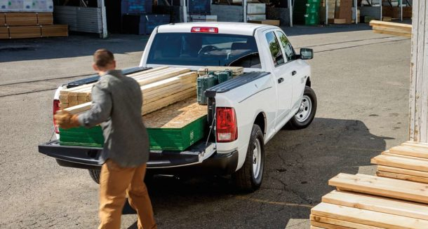 2016 Ram 1500 Laramie Longhorn Loaded