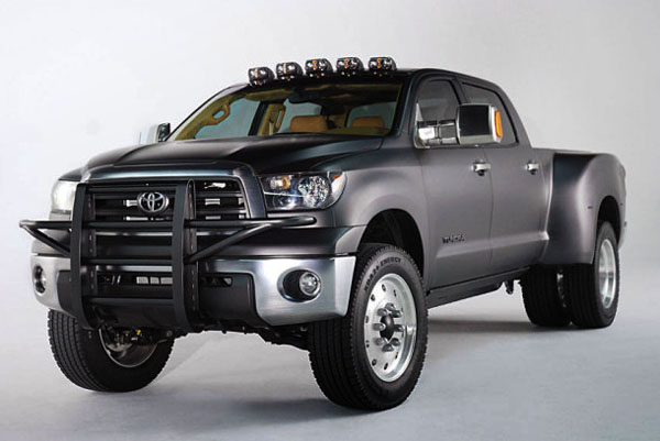 Toyota Tacoma Diesel >> 2016 Toyota Tacoma Diesel Specs Price Review