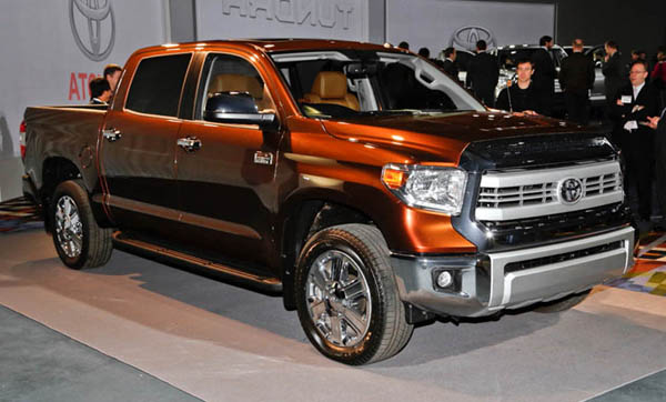 2016 Toyota Tacoma Diesel Specs Price Review