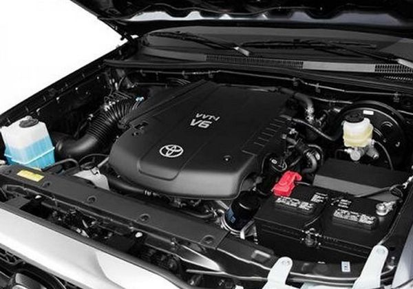 Toyota 4runner Engine Block Problems And Solutions