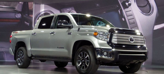 2017 Toyota Tundra Mpg >> 2017 Toyota Tundra Diesel Release Date 2016 2017 Truck