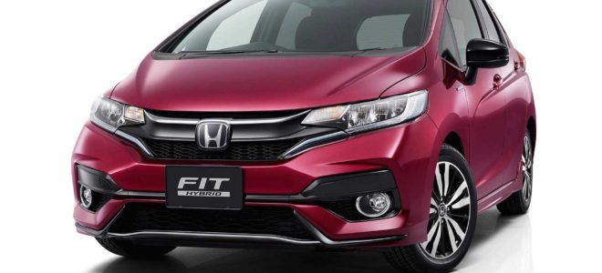 2018 honda fit interior.  2018 to 2018 honda fit interior