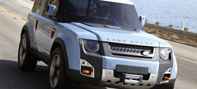 2018 land rover defender price. Perfect Price To 2018 Land Rover Defender Price
