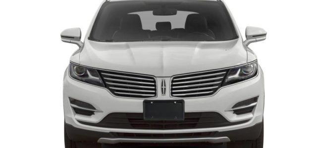 2018 lincoln mkc. perfect 2018 throughout 2018 lincoln mkc