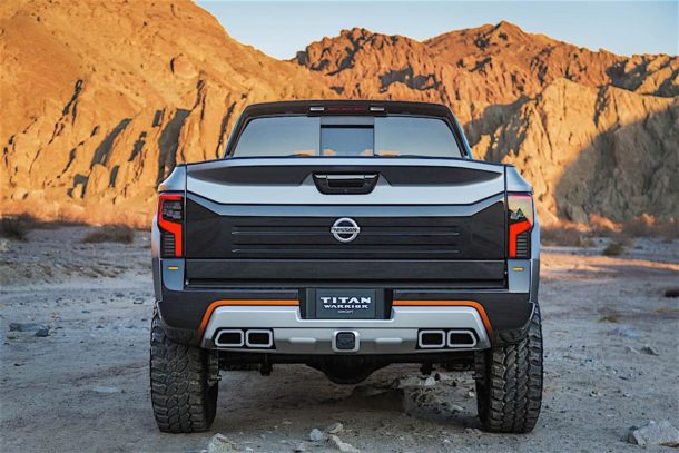 2018 nissan titan xd. beautiful nissan 2018 nissan titan design for nissan titan xd
