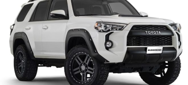 2018 nissan 4runner.  2018 2018 toyota 4runner price specs interior release date design engine and nissan 4runner t