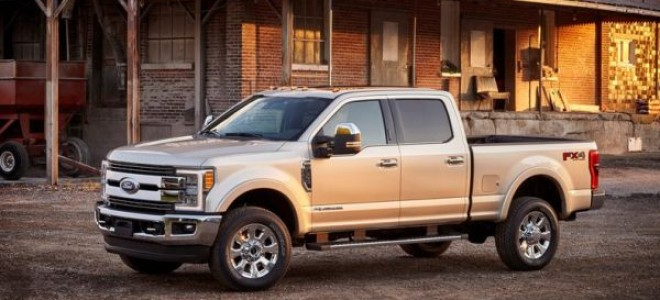 2017 Ford Super Duty Specs >> 2017 Ford Super Duty Interior Engine And Specs