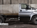 2015 Ford F-650 side review