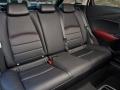 2016 Mazda CX-3 Back Seats