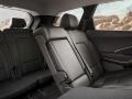 2016 Hyundai Santa Fe interior side view