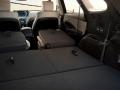 2016 Hyundai Santa Fe interior trunk