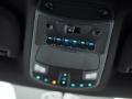 2017 Ford F150 Raptor controls