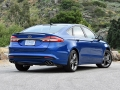 2019 Ford Fusion 3