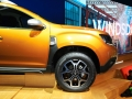 2018 Dacia Duster 5