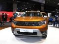 2018 Dacia Duster 8