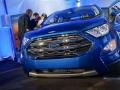 2018 Ford EcoSport 4