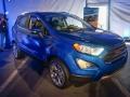 2018 Ford EcoSport 7
