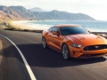 2018 Ford Mustang Featured